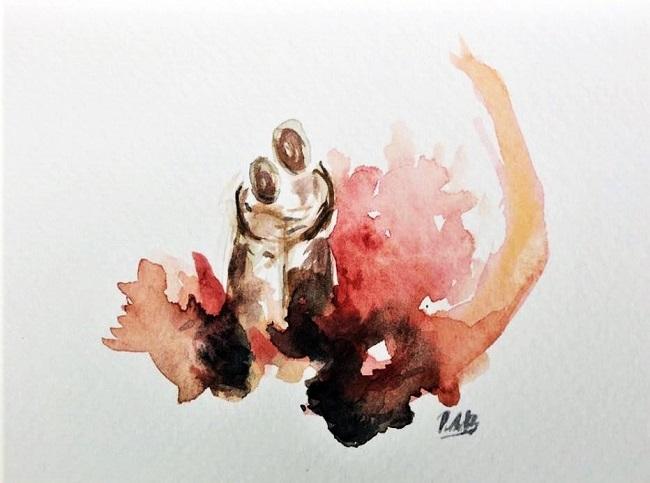 Út a mennyországba - Beszélgetés Tornyai Gábor atyával (28. rész)