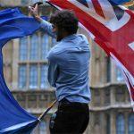 brexitesaszamvevoszek