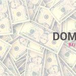domainregisztracio 2