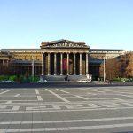 szepmuveszetimuzeum megnyilt