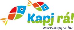 kapjra logo