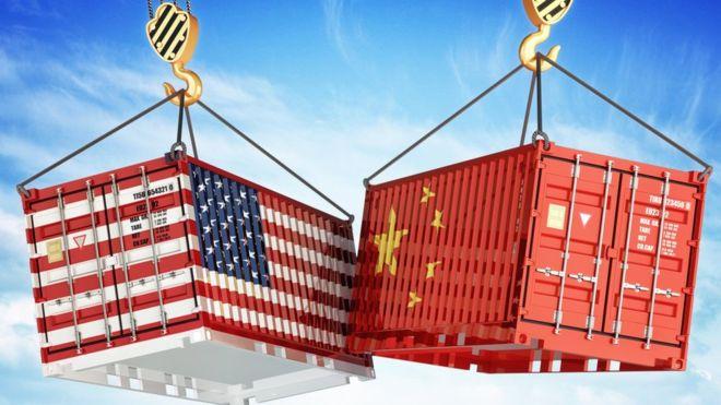 Londoni elemzők: Kína a vártnál később előzi meg az amerikai gazdaságot