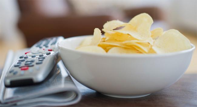 Chips vagy diófa? - Zavarban az individuális, élményközpontú társadalom?