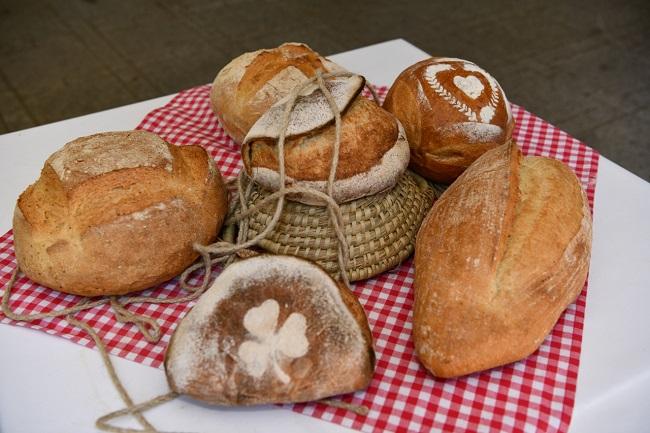 Magyarország legjobb kenyerei 2019-ben