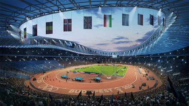 """""""A sport többek között a szimbolikus politika egyik területe"""" - interjú Kiszelly Zoltán politológussal"""