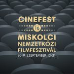 cinefest 2019 1