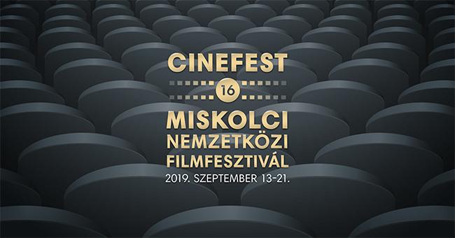 Vanessa Redgrave és Franco Nero díjat vesz át Miskolcon