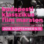 filmmaraton2019 1