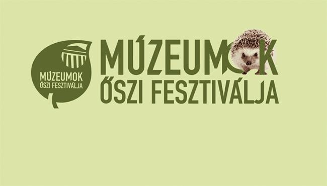 muzeumokoszifesztivalja 2019