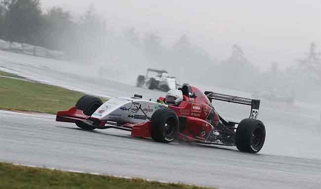 Gender Racing Team – Újabb bajnokavatásra készül a csapat