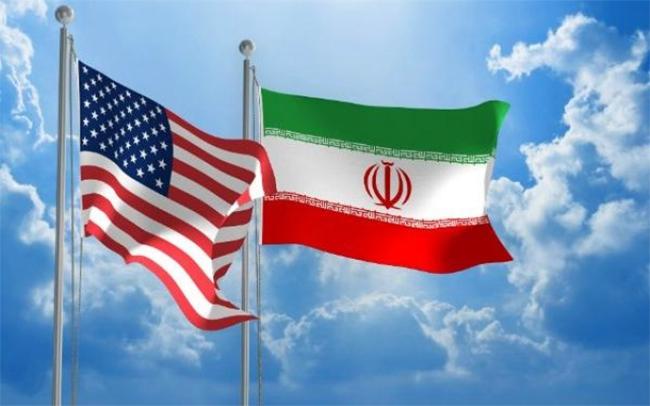 Donald Trump: az amerikai kormányzat nem törekszik rendszerváltoztatásra Iránban