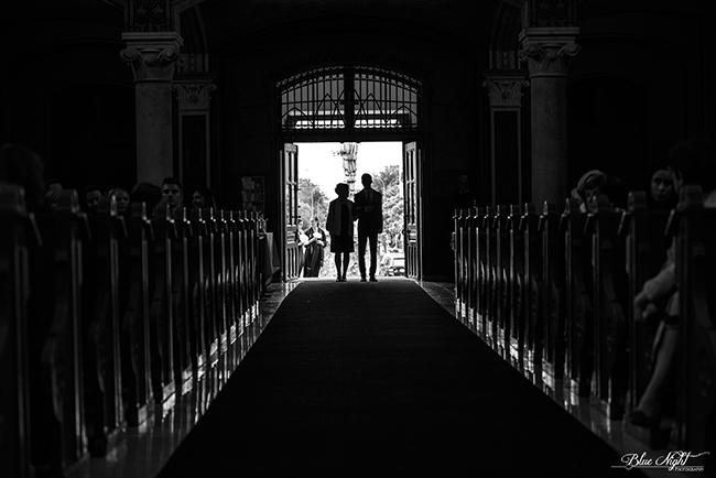 Hogyan válasszunk esküvő fotóst?