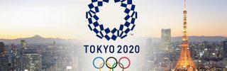Tokió 2020 - A hazai sportszövetségek egyetértenek a halasztással
