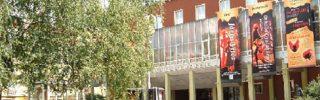 Színvonalas produkciókkal készül az új évadra a zalaegerszegi Heves Sándor Színház