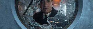 Tom Hanks új háborús filmjét az Apple szerezte meg