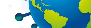 Koronavírus - Több mint 4,9 millióan fertőződtek meg világszerte