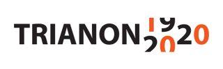 Trianon 100 - Centenáriumi emlékműsor és emlékkonferencia lesz az NKE-n