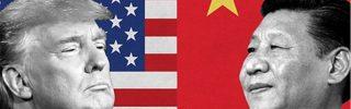 """A Fehér Ház """"ártalmas tevékenységgel"""" vádolja Kínát"""