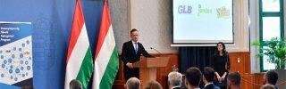 Megszűnhet az állami beruházásösztönzés uniós korlátozása