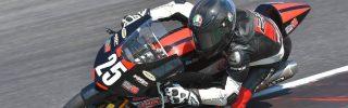 A New Times Racing növendékei Mugellóban kezdik a szezont