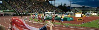 Jövő évtől védett időpontokban lesz az atlétikai országos bajnokság