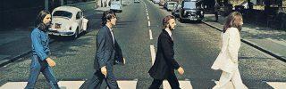 Újra Országos Beatles Találkozó Budapesten
