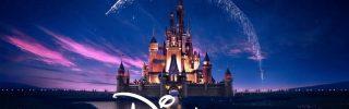 Három szuperprodukciójának premierjét is elhalasztja a Disney