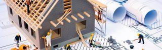 ÉVOSZ: 5,6 százalékkal csökkent az építőipar teljesítménye az első öt hónapban