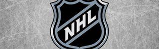 """NHL - Szombaton indul a """"legőrültebb"""" rájátszás"""