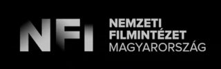 Szabó István filmjeit adja ki a Nemzeti Filmintézet (NFI) díszdobozos DVD kiadványban