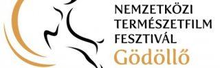 Szeptemberben rendezik meg a Nemzetközi Természet- és Környezetvédelmi Fesztivált
