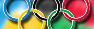 Kormányzópárti politikus: nézők nélkül is lehet olimpia