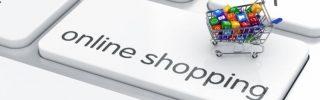 Több mint harmadával nőtt az online vásárlások összértéke egy felmérés szerint