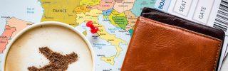 Már a tartalékaikat kénytelenek felélni a hazai utazási irodák