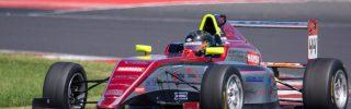 A Gender Racing Team fennállásának legnagyobb kihívására készül