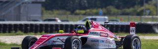 Gender Racing Team - Majdnem tökéletes hétvége Szlovákiában