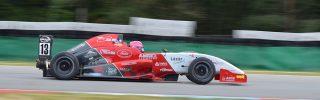 Brno Autodrom - Mindent vitt a Gender Racing Team
