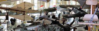 A RepTár Családbarát Múzeum elismerésben részesült