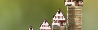 A koronavírus sem gyengítette az ingatlanpiacot
