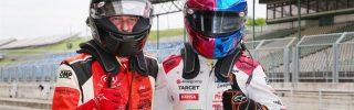 Az utolsó tánc – A Gender Racing Team bajnoki címekkel búcsúztatná a hazai szezont