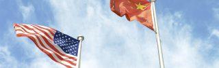 Londoni elemzők: Kína valószínűleg a vártnál sokkal előbb megelőzi az amerikai gazdaságot