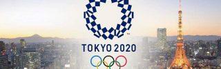 Hiszek benne, hogy lesz olimpia…