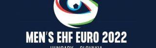 EHF EURO 22 - megkezdődött a jegyértékesítés