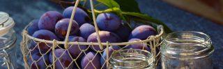 Japánba exportálják a szatmári szilvalekvárt