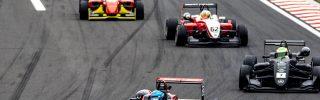 Hűvös szezonkezdet, szívet melengető sikerek a Gender Racing Teamnél