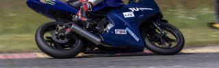 New Times Racing: Lendületes szezonkezdés a Kakucs Ringen