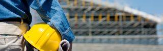 Átlagon felül válságálló az építőipar
