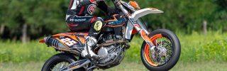 New Times Racing : Újabb dobogós helyezések és pontszerzés Kakucson