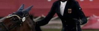 Olimpia: nulla pontos lovaglás – társadalmi görbetükör