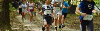 Sikeres volt a Budakeszi Vadaspark jótékonysági futóversenye